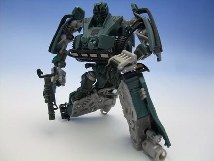 Landmine12