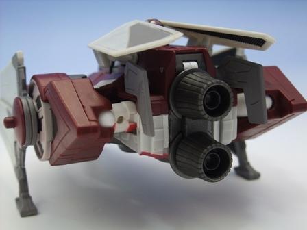 Shocktrooper03