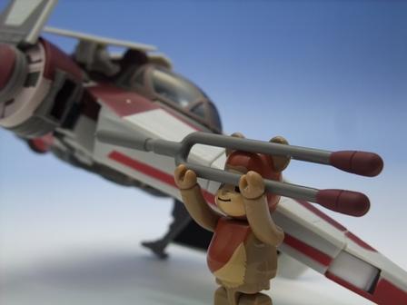 Shocktrooper06
