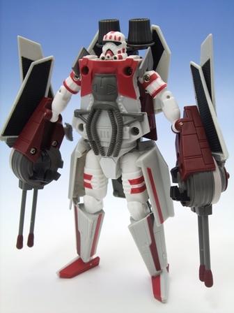 Shocktrooper08