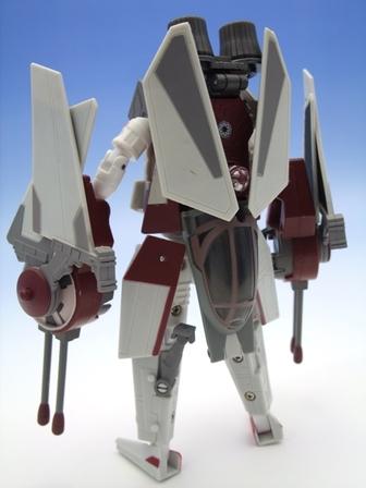Shocktrooper09