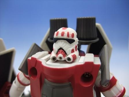 Shocktrooper10
