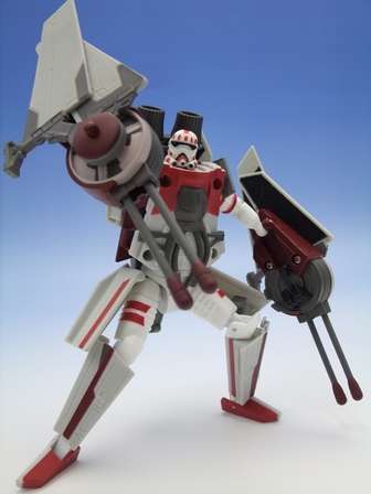 Shocktrooper12