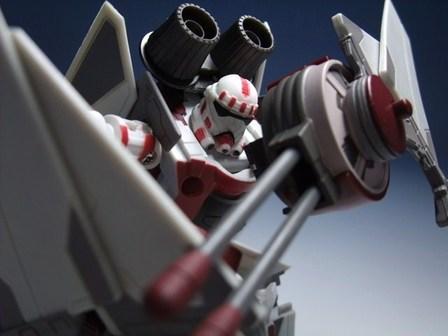 Shocktrooper14