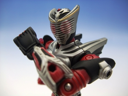 Ryuuki01