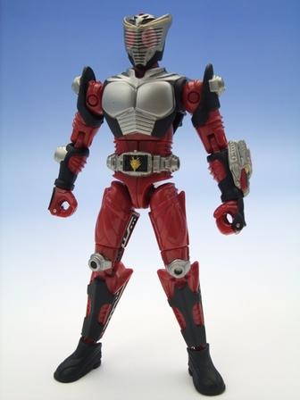 Ryuuki02