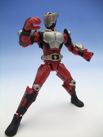 Ryuuki05