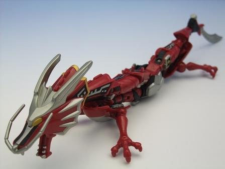Ryuuki10