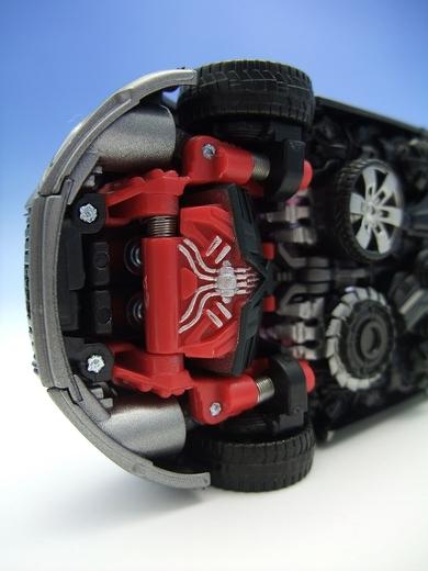 Automorph01