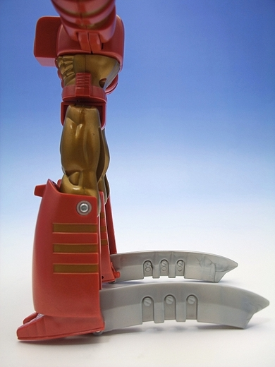 Ironman06