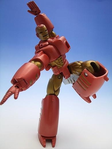 Ironman11