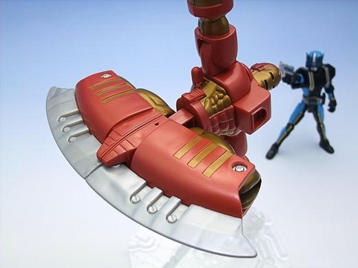 Ironman17