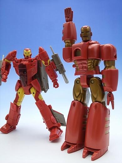 Ironman24