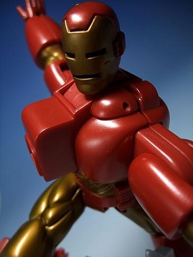 Ironman25