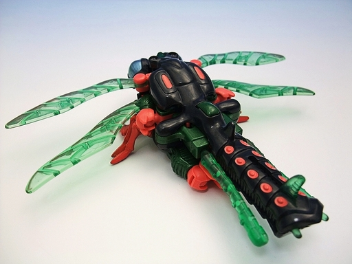 Jetstorm02