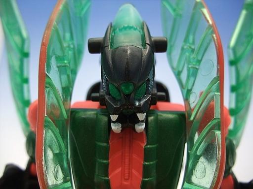 Jetstorm11