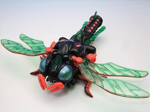 Jetstorm01