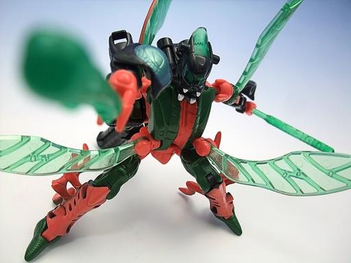 Jetstorm16