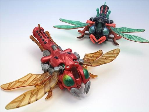 Jetstorm21