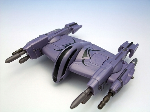 Magnaguard01