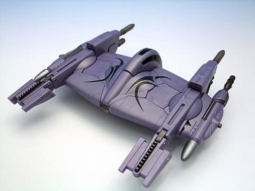 Magnaguard02