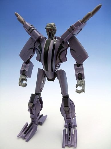 Magnaguard05