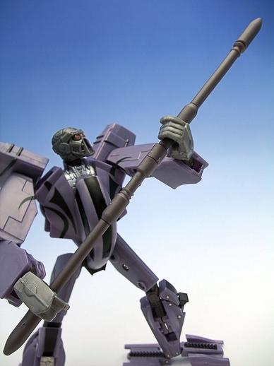 Magnaguard14