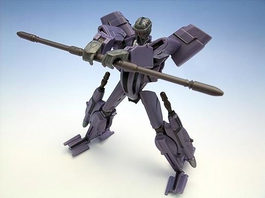 Magnaguard15