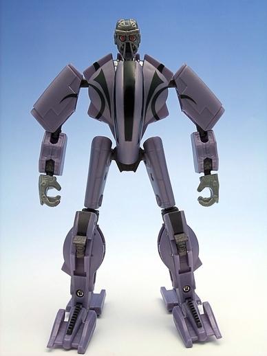Magnaguard16