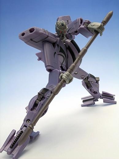 Magnaguard18