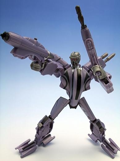 Magnaguard19