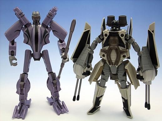 Magnaguard20