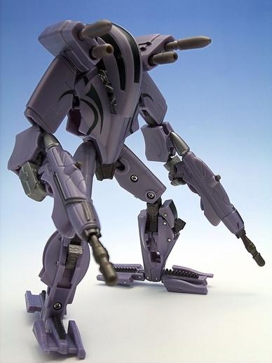 Magnaguard23