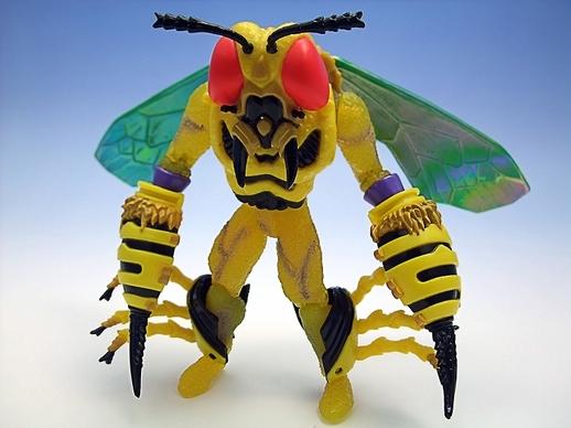 Swarm12