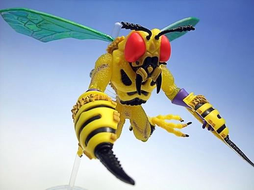 Swarm13