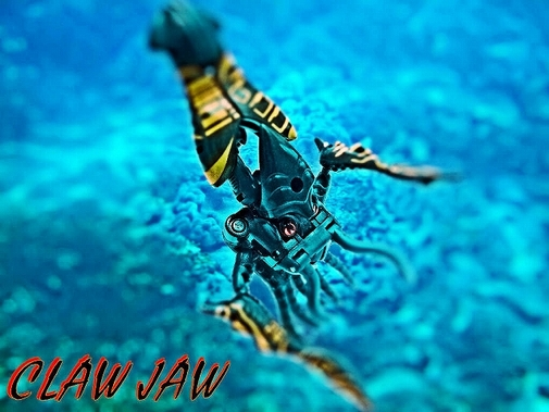 Clawjaw01