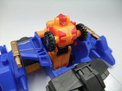 Sixbuilder32