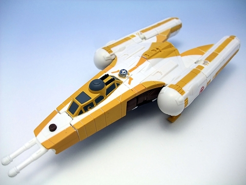 Ywing01