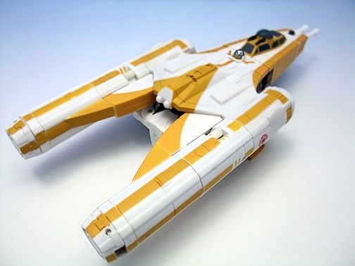 Ywing02