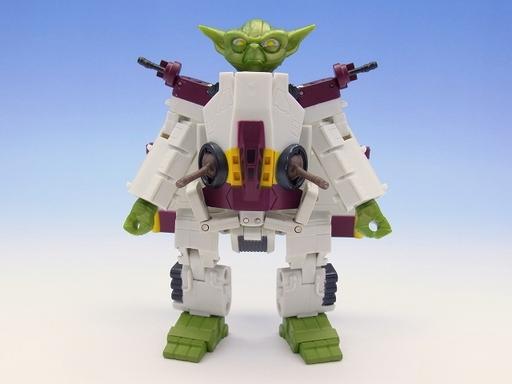 Yoda07