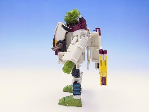 Yoda09
