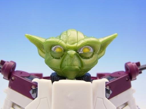 Yoda11