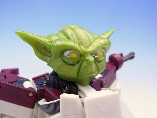 Yoda12