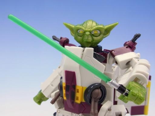 Yoda13
