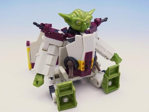 Yoda14