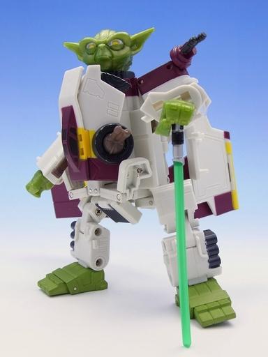 Yoda18