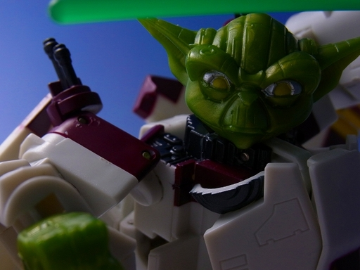 Yoda19