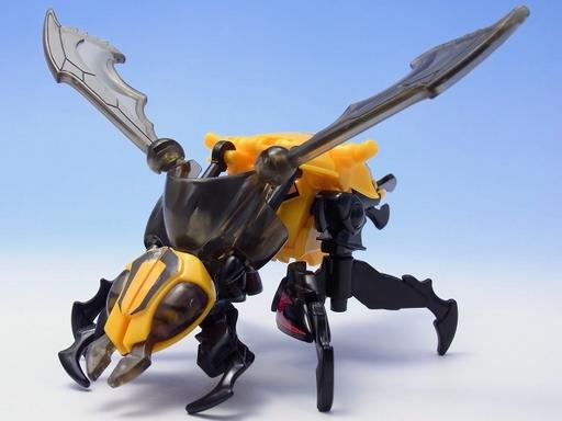 Devilhornet01