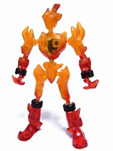 Infernofury02
