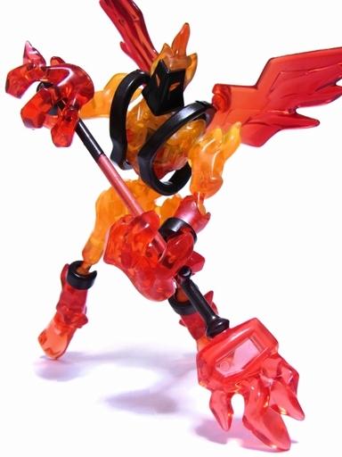 Infernofury15